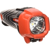 Energizer Impact 2 AAA Torch