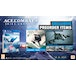 Ace Combat 7 Skies Unknown PS4 Game (pre-order bonus) - Image 2
