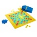Ex-Display Junior Scrabble 2013 Refresh Edition Board Game Used - Like New - Image 2