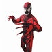 Morphsuit Carnage XX-Large Red - Image 2
