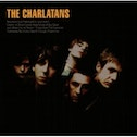 The Charlatans - The Charlatans CD
