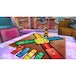 Hasbro Family Game Night 4 The Game Show Edition Xbox 360 - Image 4