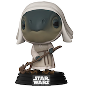 Caretaker (Star Wars) Funko Pop! Vinyl Figure