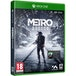 Metro Exodus Xbox One Game - Image 2