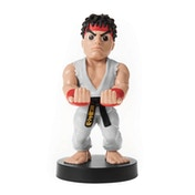 CABLE GUYS GAMING PHONE HOLDER / CHARGER - RYU STREET FIGHTER