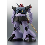 Dom Ms-09 (Robot Spirits) Bandai Action Figure