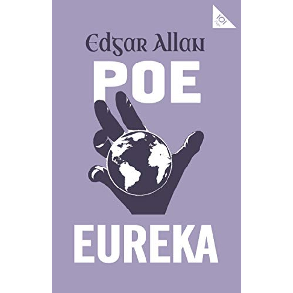 Eureka Bringing up children in disadvantaged neighbourhoods 2018 Paperback / softback