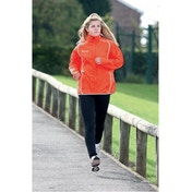 PT Ladies Running Rain Jacket