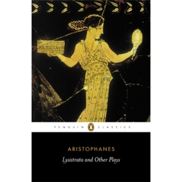 aristophanes use of currency within lysistrata essay Lysistrata: the ritual logic of the sex-strike by camilla power (lecturer in anthropology, university of east london) aristophanes, born about 450bc, was at the height of his powers during the peloponnesian war.