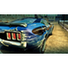 Burnout Paradise Remastered Nintendo Switch Game - Image 3
