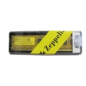 Zeppelin 4GB No Heatsink (1 x 4GB) DDR3 1600MHz DIMM System Memory