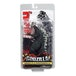 Godzilla 12 inch Head to Tail Action Figure Classic Series 1 94 Godzilla - Image 2