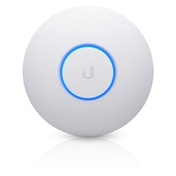 Ubiquiti UniFi AP nanoHD Wireless Access Point