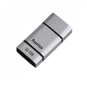 Smartly 3 in 1 FlashPen USB 2.0 32 GB 15 MB/s including micro USB adapter