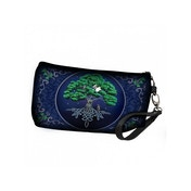 Tree of Life Wash Bag
