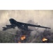 Air Conflicts Vietnam Game Xbox 360 - Image 4