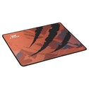 Asus Strix Glide 4 mm Speed Gaming Surface