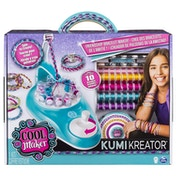 Cool Maker - Kumi Kreator