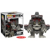 "Brumak 6"" (Gears of War) Funko Pop! Vinyl Figure"