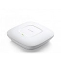 TP-LINK EAP115 300Mbit-s Power over Ethernet (PoE) WLAN toegangspunt