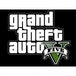 Grand Theft Auto GTA V (Five 5) PS4 Game - Image 3