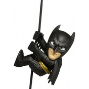 "Neca Scalers 2"" Characters Wave Dark Knight Batman"