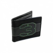 Call of Duty Modern Warfare 3 MW3 Bifold Wallet