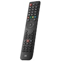 One For All URC1918 Replacement Telefunken TV Remote Control