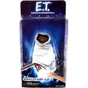 "NECA Moonlight Ride E.T (E.T) Series 2 7"" Figure"