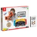 Nintendo Labo Toy-Con 04: VR Kit Starter Set with Blaster for Nintendo Switch - Image 3