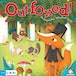 Outfoxed! Board Game - Image 2
