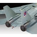 F-14A Tomcat Top Gun 1:48 Scale Level 4 Revell Model Kit - Image 4