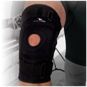 PT Neoprene Hinged Knee Support Medium