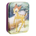 Bambi Collector Tin
