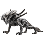 Xenomorph Crusher (Alien Colonial Marines) 1/8 Figure