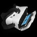 Thumbs Up! Immerse Plus Virtual Reality Headset - Image 2