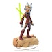 Disney Infinity 3.0 Star Wars Twilight of the Republic Play Set - Image 2