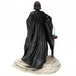 Professor Snape (Harry Potter) Year One Figurine - Image 2
