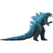 Godzilla Version 2 (King of the Monsters 2019) 12 inch NECA Figure - Image 3