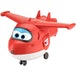 Super Wings Jett Revell Advent Calendar - Image 4