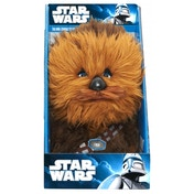 "Star Wars 9"" Talking Chewbacca Plush"