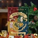 Harry Potter Hogwarts 2021 Advent Calendar - Image 5
