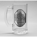 Peaky Blinders Shelby Company Stein - Image 2