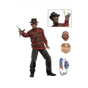 Freddy Krueger (Nightmare On Elm Street) NECA 7