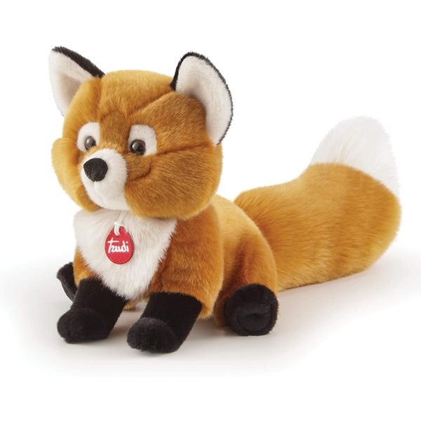 Fox Vicky (Trudi) Medium Plush