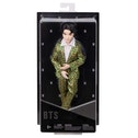 BTS K-Pop Fashion Doll - J Hope
