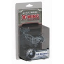 Star Wars X-Wing Tie Bomber Expansion Pack