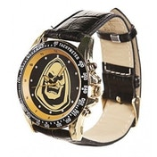 He-Man Skeletor Wrist Watch