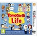 Tomodachi Life 3DS Game - Image 6