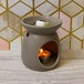 Charred Amber (Pastel Collection) Country Candle Wax Melt - Image 2